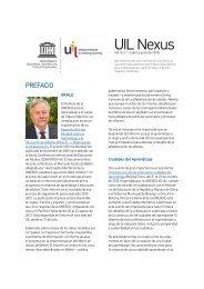 Vol.9 no.2 junio 2013.pdf - UNESCO Institute for Lifelong Learning