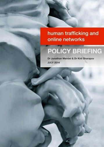 cps-policy-brief-upkat-human-trafficking-and-online-networks-2014