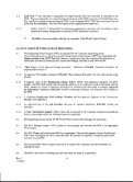 Construction Safety and Health Plan - PPPL EVMS Page - Princeton ... - Page 6