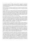 CassiRomaMedicoprofessionistadirigente2012 - ANPO - Page 2