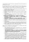 CassiRomaMedicoprofessionistadirigente2012 - ANPO - Page 3