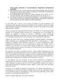 CassiRomaMedicoprofessionistadirigente2012 - ANPO - Page 4