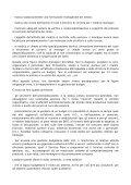 CassiRomaMedicoprofessionistadirigente2012 - ANPO - Page 5