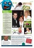 GRATIS! - Doktorn.com - Page 7