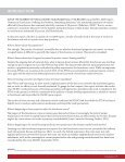 Renters in Foreclosure: A Fresh Look at an Ongoing Problem - Page 5