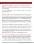 Renters in Foreclosure: A Fresh Look at an Ongoing Problem - Page 7