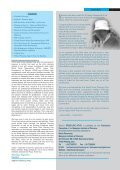 Download November 2005 Issue - Malaysian Institute of Planners - Page 3
