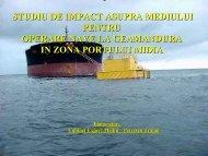 Portului Midia.pdf - Petrescu Traian - Expert Mediu