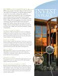 Invest in Experience Brochure Read more about ... - Prescott College - Page 4