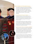 Invest in Experience Brochure Read more about ... - Prescott College - Page 7