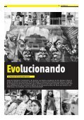 La prensa terrorista II: la historia de la nena que denuncia ... - Lavaca - Page 2