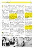 La prensa terrorista II: la historia de la nena que denuncia ... - Lavaca - Page 3