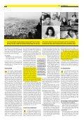 La prensa terrorista II: la historia de la nena que denuncia ... - Lavaca - Page 4