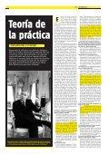 La prensa terrorista II: la historia de la nena que denuncia ... - Lavaca - Page 6