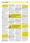 La prensa terrorista II: la historia de la nena que denuncia ... - Lavaca - Page 7