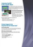Operator Control Station - Adcon Engineering Co - Page 3