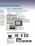 Operator Control Station - Adcon Engineering Co - Page 5