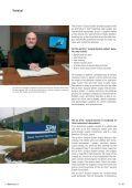Download - Tornos - Page 6