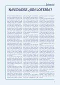 Acto de Apertura del curso academico 2008-2009 Acto de Apertura ... - Page 5