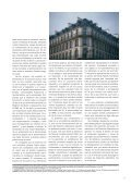Acto de Apertura del curso academico 2008-2009 Acto de Apertura ... - Page 7