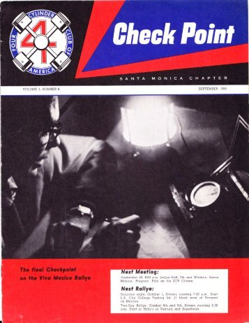 Download (PDF, 1.65MB) - four cylinder club history
