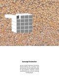 Konzept Neugestaltung Gipfel Jauerling (PDF) - Naturpark Jauerling ... - Page 7