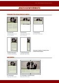 Mediadaten 2012 - JUVE - Page 5