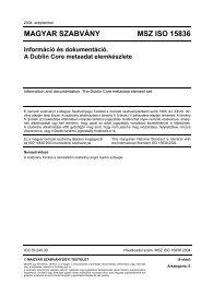 MSZ ISO_15836_Dublin_Core.pdf