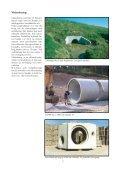 Minimum 100 års levetid - Dansk Beton - Page 4