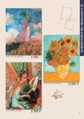 Meisterwerke in 3D - King Cards - Seite 2
