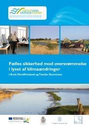 DK - Hochwasserschutz