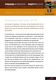 PM 12-11 bootshaus PartyEvents im Dezember 2011.pdf