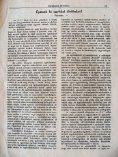 Nem reformok, hanem imádságos lelkek kellenek. - Magyarországi ... - Page 3