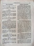 Nem reformok, hanem imádságos lelkek kellenek. - Magyarországi ... - Page 5