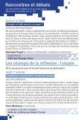 RENNES METROPOLE PROGRAMME MARS.indd - Page 4