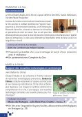 RENNES METROPOLE PROGRAMME MARS.indd - Page 6