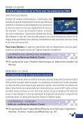 RENNES METROPOLE PROGRAMME MARS.indd - Page 7