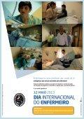Enfermagem Familiar - Ordem dos Enfermeiros - Page 2