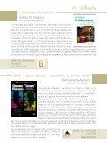 Programma_LSC_2014 - Page 7