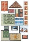 MaJor InternatIonal StaMp auctIon - Mowbray Collectables - Page 2