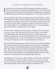 Bill Moyers - Athena - Page 3