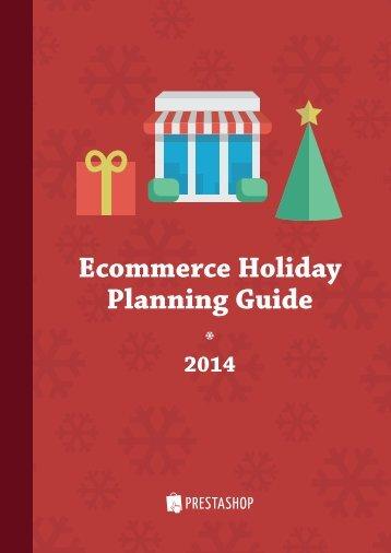 PrestaShop-Holiday-Guide-2014-EN