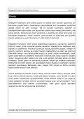 Metasploit framework-Kullanim rehberi 0.8 - Page 2