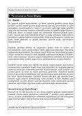 Metasploit framework-Kullanim rehberi 0.8 - Page 7