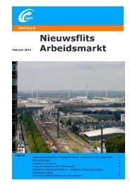 Februari 2011 - Werk.nl