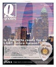 May 1-14 . 2010 qnotes