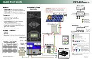 Visio-900-0134-01-00 Rev C.vsd - OutBack Power Systems