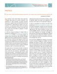 Community-Engaged Research with Community-Based ... - Accelerate - Page 4