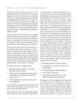 Community-Engaged Research with Community-Based ... - Accelerate - Page 6