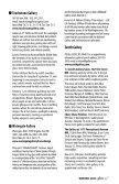 Galleries Magazine - Page 7